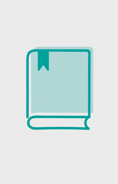 Inicia Dual Literatura Universal 1.º Bachillerato. Libro del Alumno