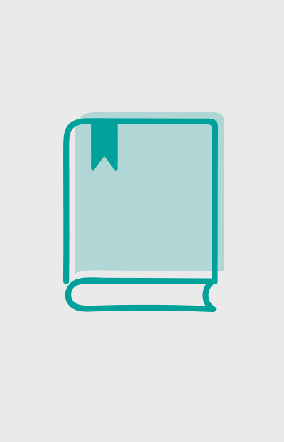 Carpeta cartón Folio gomas y solapas azul